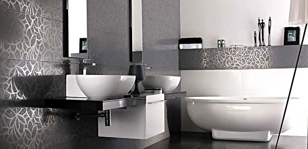 fliesen salzkammergut fliesen bad goisern hubner kefer gmbh. Black Bedroom Furniture Sets. Home Design Ideas
